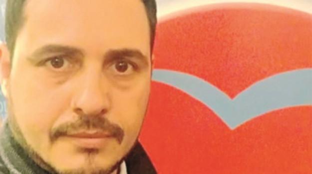 elezioni pantelleria, Trapani, Politica