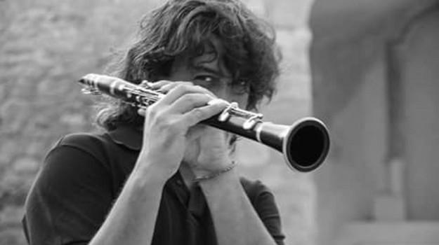 musica concerto castello maredolce, Giovanni Mattaliano, Palermo, Cultura
