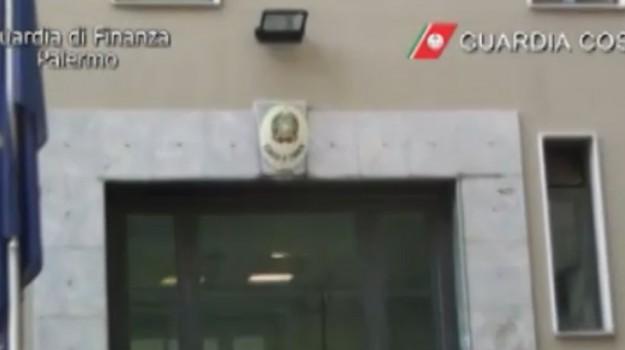 Esami truccati a Palermo, cinque arrestati