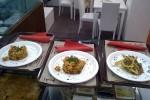 A Palermo si anima il Mercato Excelsior: degustazioni e spettacoli per bambini