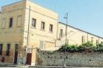 Palazzolo, nasce una galleria d'arte nel complesso Vaccaro