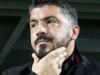 """Pari fra Napoli e Barcellona, Gattuso dispiaciuto: """"Ci hanno castigato"""""""