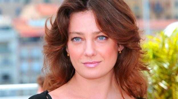 Rgs al cinema, intervista a Giovanna Mezzogiorno