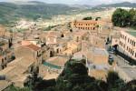 """Riqualificazione urbana di Agrigento, arriva il sì alla convenzione del progetto """"Girgenti"""""""