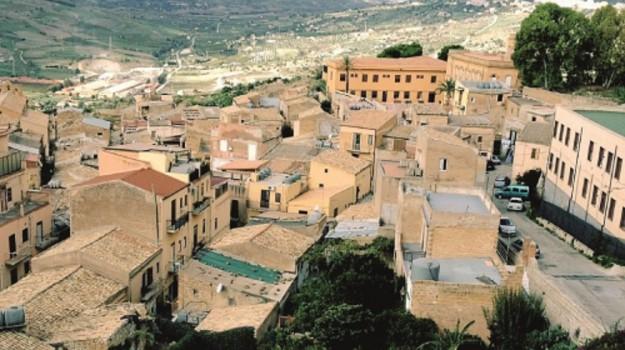 agrigento, progetto girgenti, Agrigento, Cronaca