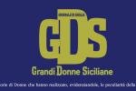 «Grandi donne siciliane», votate la vostra preferita
