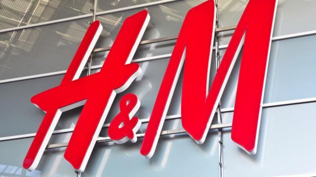 H&M crisi, Sicilia, Economia