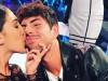 """Tenerezze a gogò con Ignazio Moser, ma Cecilia Rodriguez precisa: """"Non siamo fidanzati"""""""