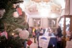 Natale all'insegna della lettura, a Palermo arriva Jingle Books fra incontri e spettacoli