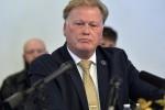 Deputato repubblicano del Kentucky si suicida, era accusato di stupro