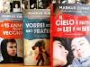 Non solo negozio ma anche luogo di incontro: bookstore a Licata, vetrina culturale sulla città