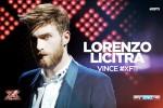"""Il trionfo di Licitra a X Factor: """"Grazie a tutti quelli che hanno creduto in me"""" - Il momento della proclamazione"""