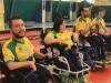 Sciacca, un calendario per combattere l'handicap