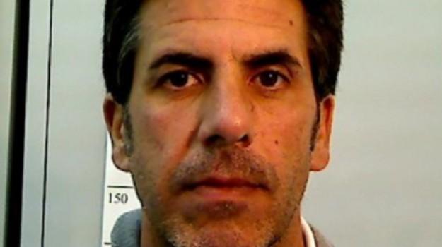 collaboratore giustizia, mafia palermo, Domenico Mammi, Palermo, Cronaca