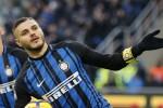 """Ko Inter, Icardi risolleva il morale: """"E' andata male ma siamo stati bravi"""""""