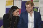 Per le nozze di Harry e Meghan peonie e rose bianche, i fiori preferiti da Lady Diana
