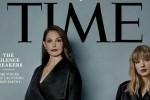 """#MeToo, Time incorona """"persona dell'anno""""il movimento contro la violenza sulle donne"""