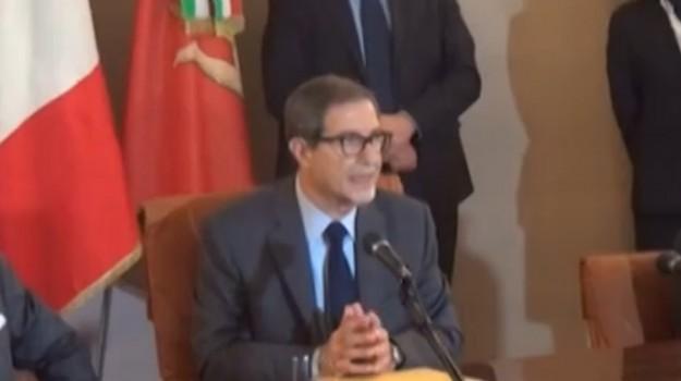 Proroga di 3 mesi dal governo nazionale: fuori i rifiuti dalla Sicilia