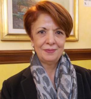 Agira, il sindaco e parlamentare Maria Greco lascia il Pd e aderisce a Liberi e Uguali