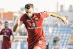 Partenze forti per il Trapani, 12 gol segnati nei primi tempi
