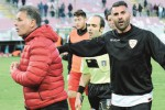 Il Messina s'inceppa con la Sancataldese: finisce 1-2