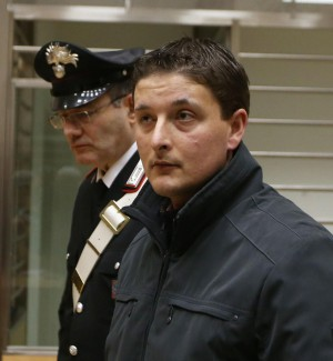 Uccise ladro, è omicidio volontario: condanna a 9 anni e 4 mesi