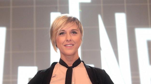 toffa malore intervista le iene, Nadia Toffa, Sicilia, Società