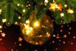 Viale Strasburgo a Palermo si veste a festa per il Natale: tutti gli eventi