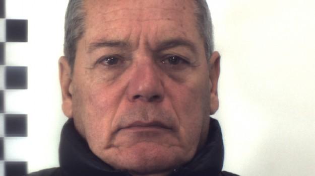 Arresti mafia San Lorenzo Resuttana Palermo, operazione talea, Palermo, Cronaca