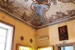 Mostra mercato e idee regalo, a palazzo Asmundo di Palermo c'è Christmas Market