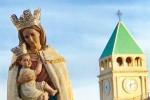 A Castelvetrano un museo dedicato a Babbo Natale