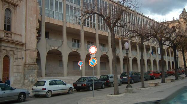 scuola media Lipparini, Ragusa, Cronaca