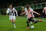 Palermo campione d'inverno, rivedi la partita con la Salernitana in 4 minuti - Video