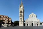 Messina, Capodanno con l'orchestra di Piazza Vittorio