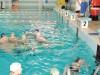 Riapre la piscina comunale di Trapani, fermi gli altri impianti