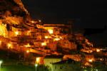 A Sutera il presepe vivente più ecologico d'Italia