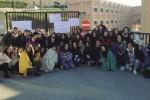 Mussomeli, il «Virgilio» è al freddo: gli studenti in rivolta