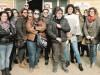 Topi all'istituto «Raiti» di Siracusa, scoppia la protesta dei genitori