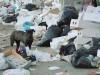 Caos rifiuti a Licata, Brandara: l'Apea dovrà fare di tutto per garantire la raccolta