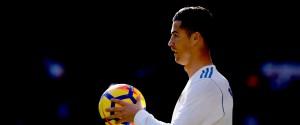 Atletico-Real, il primo derby senza CR7