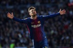 """Messi contro la secessione: """"Senza la Spagna lascio il Barcellona"""""""