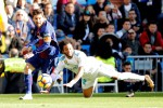 """Italiani """"pazzi"""" per il calcio internazionale: Real-Barcellona la più vista di sempre - Foto"""