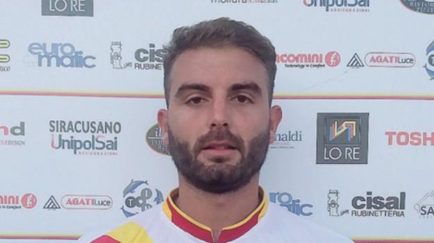 Calcio, città di messina, Messina, Sport