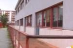 Siracusa, scuola sporca in via Calatabiano: aule pulite dalle insegnanti