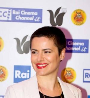 """Silvia Salemi, la cantante siciliana si racconta: """"Ho perso mia sorella, la musica mi ha salvato"""""""