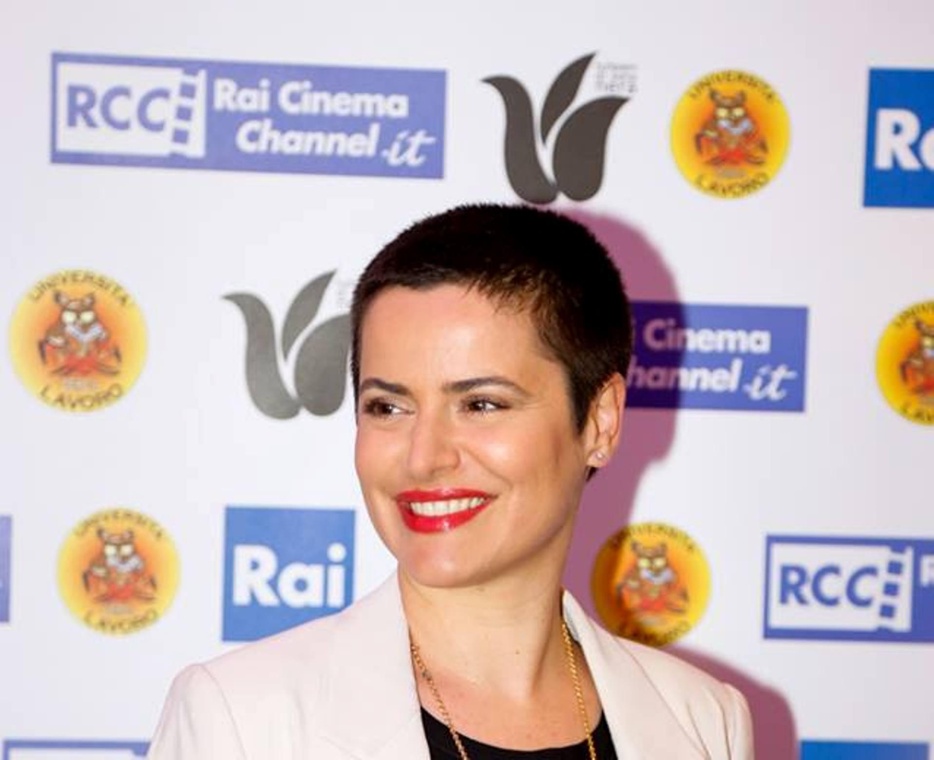 Silvia Salemi, la cantante siciliana si racconta: \