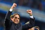 """Inzaghi: """"Abbiamo fatto benissimo, bravi a rimontare"""" - Video"""
