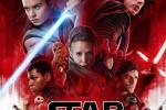 """Malato terminale vuole vedere l'ultimo """"Star Wars"""", i fan lo accontentano"""