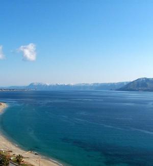 Corse veloci sullo Stretto di Messina, il servizio sarà garantito da Blueferries
