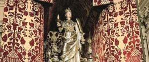 Siracusa celebra Santa Lucia, il 13 dicembre diretta su Tgs con Salvo La Rosa